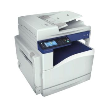 Xerox A3 Color Multifunction Printer