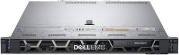 Dell PowerEdge R440 Server, Intel Xeon Silver 4210, 16GB RDIMM)