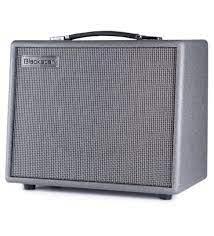 Blackstar BA173012 Silverline 1 x 12 Special 50 Watt Guitar Combo Amplifier
