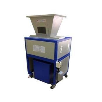 DM DS3003 Hospital/Pharma Waste Shredder
