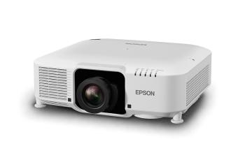 Epson EB-L1070U 7000 lumens brightness Projector