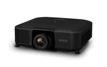 Epson EB-L1075U 7000 lumens brightness Projector