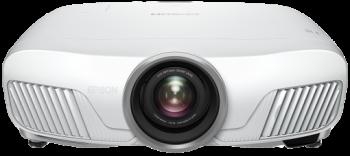 Epson EH-TW7400 2400 Lumen 4K PRO-UHD projector