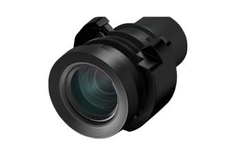 Epson ELPLM08 Mid throw 1 Lens For G7000/L1000 Series