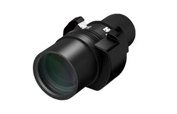 Epson ELPLM11 Mid throw 4 Lens For G7000/L1000 Series