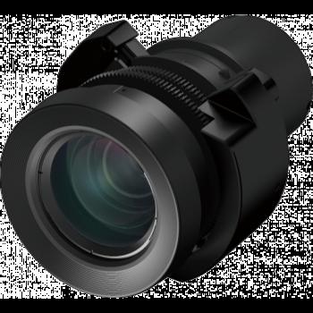 Epson ELPLW08 Wide-Throw Zoom Lens