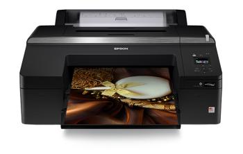 Epson SureColor SC-P5000 STD Large Format Printer