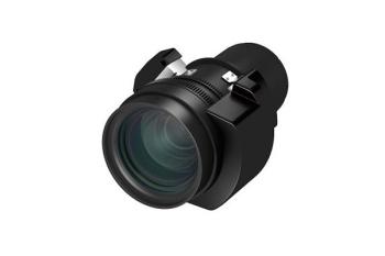Epson ELPLM15 Mid throw Lens For L1500/L1700 Series