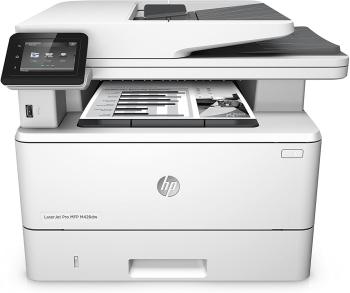HP M426dw LaserJet Pro Multi Function Printer
