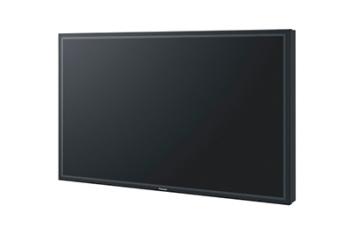 Panasonic 84-inch 4K UHD LCD Display