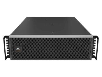 Vertiv GXT5-EBC192VRT3U External Battery Cabinet For 5Kva UPS