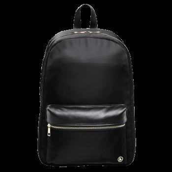 "Hama Mission 14"" Notebook Backpack Rose gold"