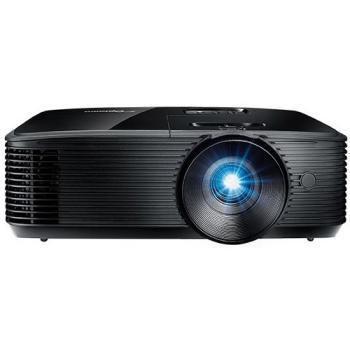 Optoma HD146X 3600 Lumens HD DLP Home Theater Projector