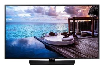 "Samsung HG49AJ690UK LED 49"" Smart Hospitality Display"