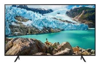 "Samsung HG75RU750AK 75"" UHD SMART Hospitality LED Display"