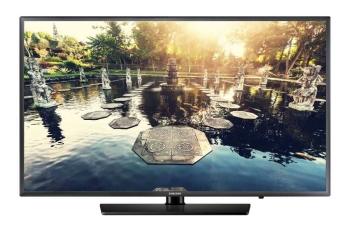 "Samsung HG43AJ690UK 43"" Resolution 3840*2160 LED Display"