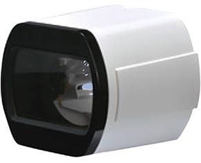 Panasonic WV-SPN6FRL1 IR-LED Unit for WV-SPN6 Network Cameras Security System