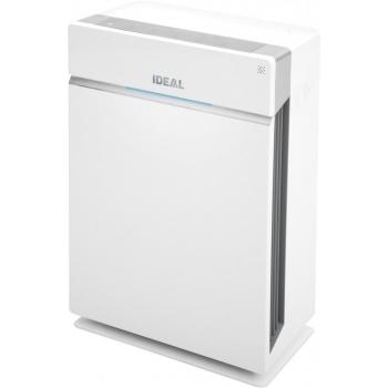 IDEAL AP40 Med Edition Air Purifier