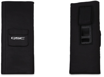 QSC Padded Cover For KW153 Active Loudspeaker