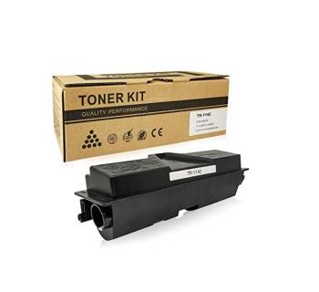 Kyocera TK-1142 Black Toner Cartridge