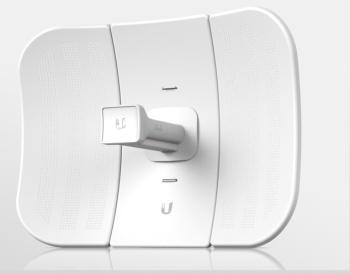 Ubiquiti LiteBeam™M Ultra-lightweight AirMAX CPE Device