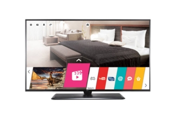 """LG 49"""" Pro:Centric Smart Display with Easy Management & Usability 49LW731H"""