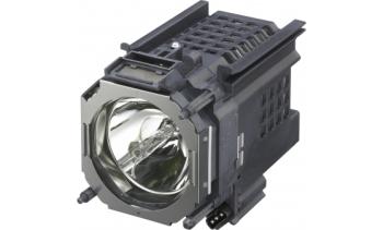 Sony LKRM-U331 6 x 330W 4K Digital Cinema Projection Lamp