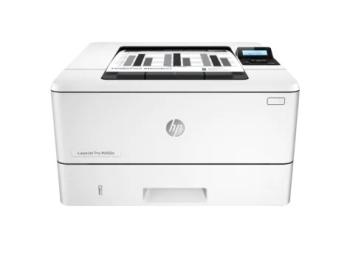 HP M402n  LaserJet Pro Printer