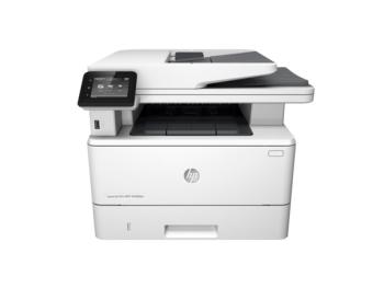 HP M426fdn Laser Jet Pro Multi Function Printer