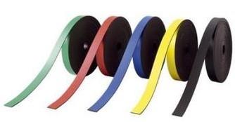 Magnetoplan Magnetoflex Tapes (1000 x 10mm)