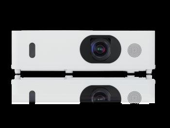 Maxell MC-WU5501G 5200 Ansi Lumens Projector