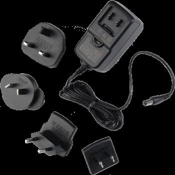 Laney MINI-Laney-PSU Universal Voltage Chargeable Plug
