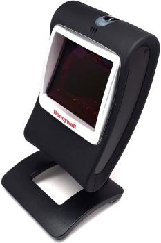 Honeywell Genesis 7580g Area Imaging Scanner