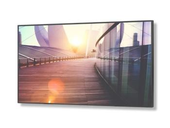 "NEC C551 MultiSync Series - 55"" LED display - Full HD"