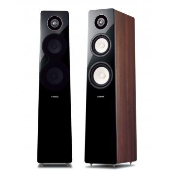 Yamaha NS-F500 3-Way Bass-Reflex Floor-Standing Speaker System