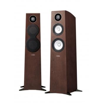 Yamaha NS-F700 3-Way Bass-Reflex Floor-Standing Speaker System