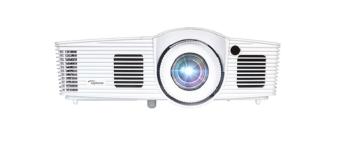 Optoma HD39DARBEE 1080p 3500 Lumens Home Cinema Projector