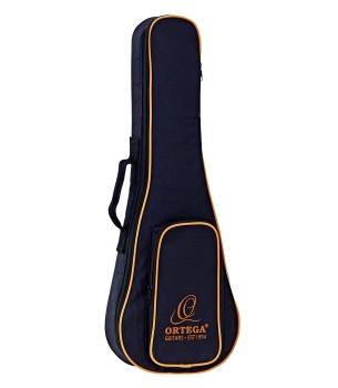 Ortega OUBSTD-CC Ukulele Concert Size Gig Bag