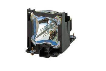 Panasonic ET-LA735 Replacement Projector Lamp For PT-L557 Series