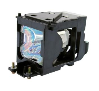 Panasonic ET-LAC75 Replacement Projector Lamp For PT-D5500 Series