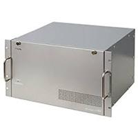 Panasonic Card Cage WJ-SX650U/G