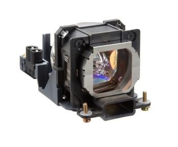 Panasonic ET-LAB10 Replacement Projector Lamp For PT-LB10 Series