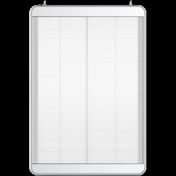 """Prestigio DS Transparent Roster 63"""" Indoor & Window Display"""