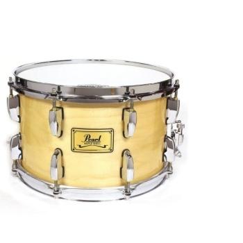 """Pearl M1270-102 12""""x7.0"""" 8 Ply Maple Soprano Snare Drum"""
