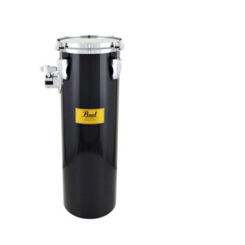 Pearl MMP1616F-C-409 Masters Premium Custom Floor Tom
