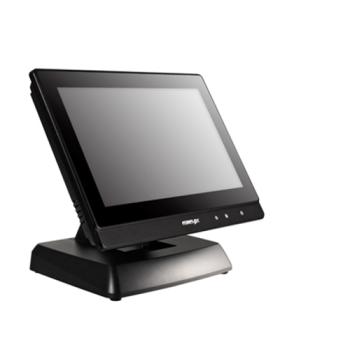 Posiflex JIVA XT-3114 Touch POS Terminal (Dual Core, 2GB, 320GB HDD, Win 7)