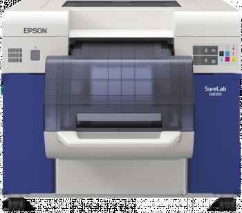 Epson SureLab SL-D3000 DR 6 colours Printer