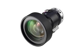 BenQ LS2ST1 Optional Lens - Wide Zoom Lens for BenQ Projectors