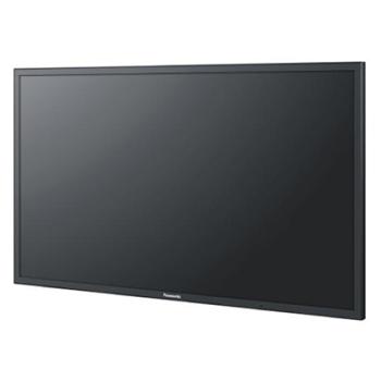 Panasonic 80-inch Full HD LCD Display