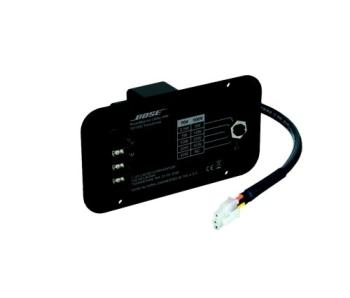 Bose RoomMatch RMUXF40 70V/100V Transformer Kit